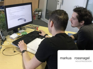 Markus Rossnagel Industriedesign » Kompetenzzentrum Rostock